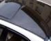 harga-pasang-stiker-atap-mobil-sunroof